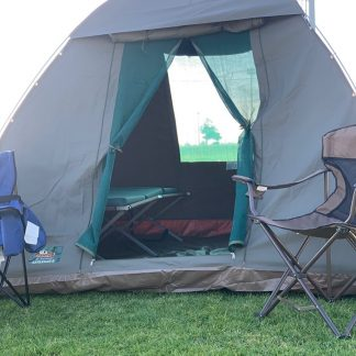 front-tent2